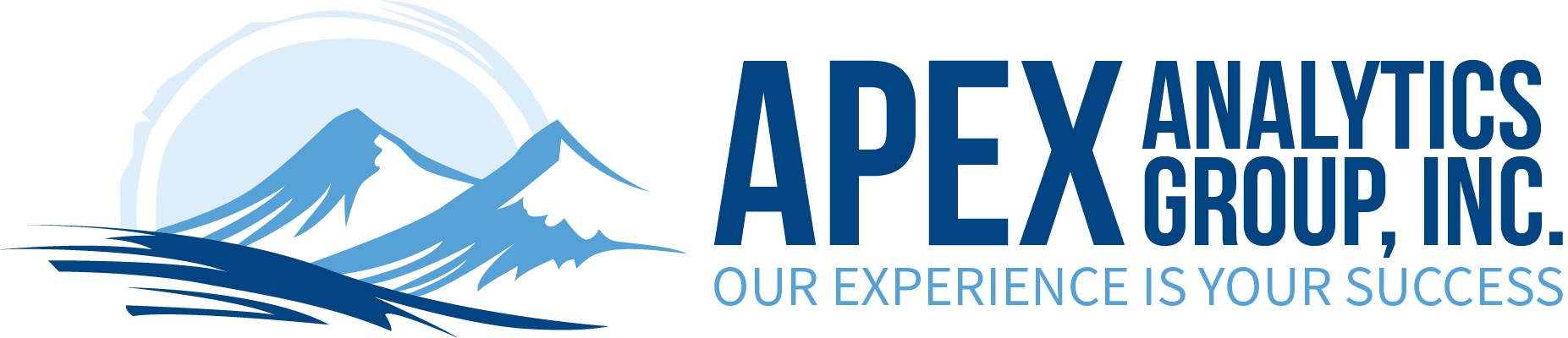 APEX Analytics Group, Inc.